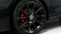 VW-Porsche Overtakes Toyota as World's No. 1 Auto Maker