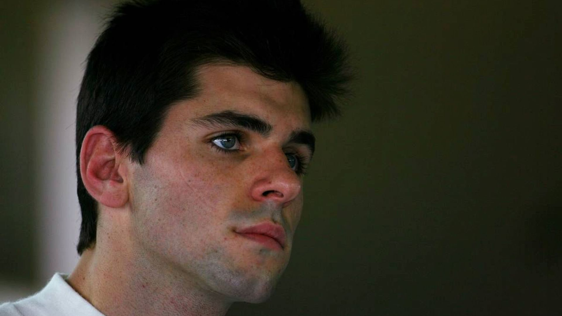 Alguersuari wishes for Red Bull Racing switch