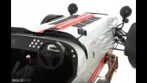 Caterham R500