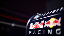 Red Bull wants own Mercedes-style Pirelli test - reports