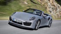 Porsche buys the Kyalami race track in South Africa