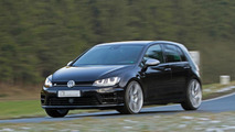 Volkswagen Golf VII R by B&B Automobiltechnik