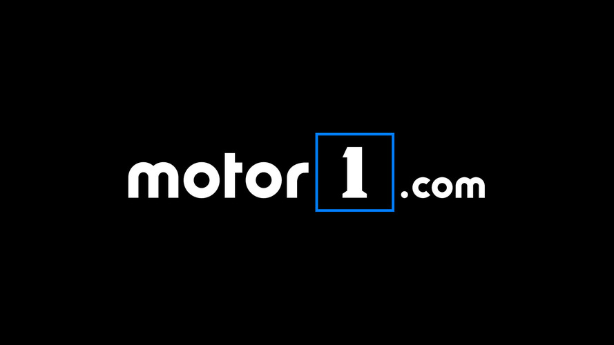 Motor1.com appoints Geoff Love as President of European Operations