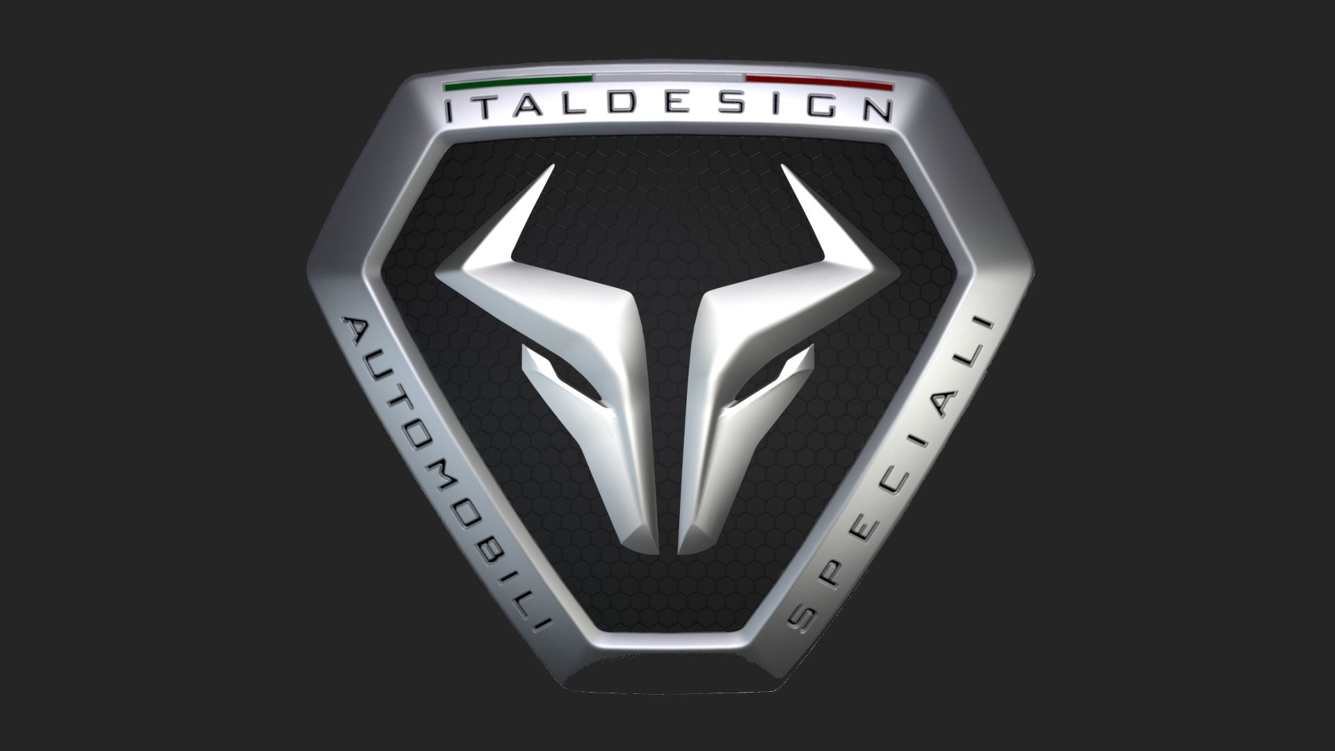 italdesign announces new brand dedicated to ultralimited