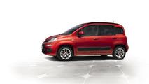 All-new 2012 Fiat Panda third generation revealed [video]
