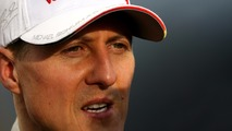 Le traitement de Schumacher a déjà coûté 16 millions € !