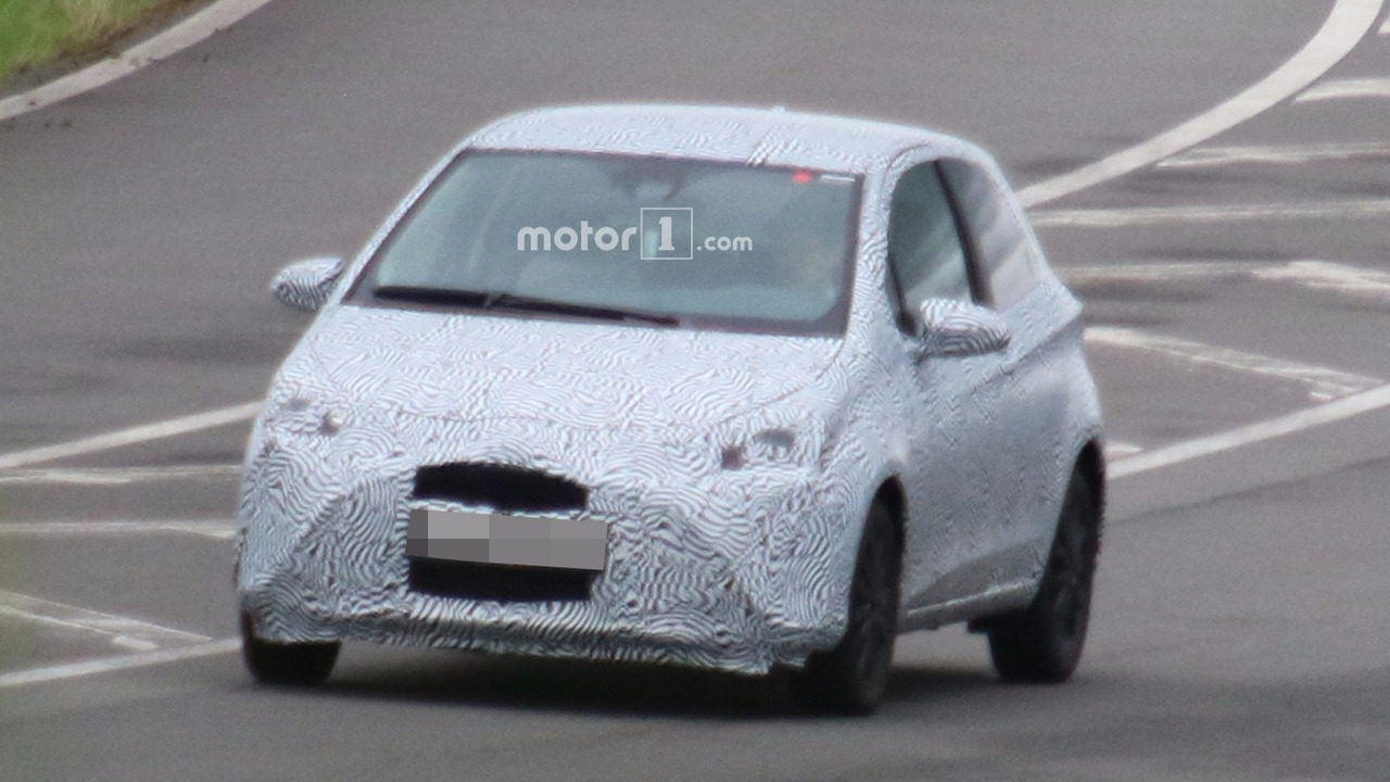 2018-toyot​a-yaris-sp​y-photo