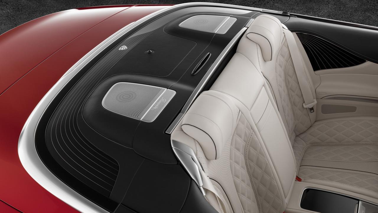 2017-mercedes-maybach-s650-cabriolet.jpg