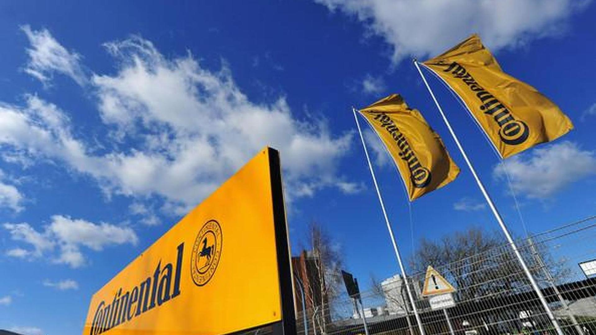 Continental says their software for 1.6 TDI engine was not designed to allow cheating
