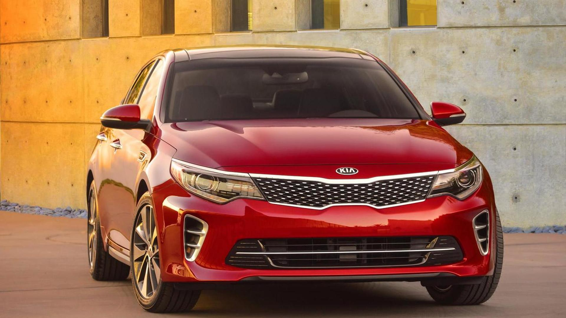Four more cars pick up Top Safety Pick+ award