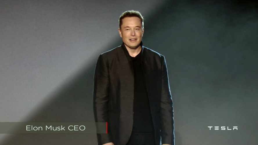 Elon Musk tweets wipe out $580M in Samsung SDI value