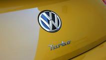 Dieselgate - Un concessionnaire porte plainte contre Volkswagen