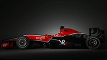 Virgin, Force India, make Silverstone debuts