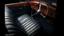 Rolls-Royce Phantom III Sedanca de Ville