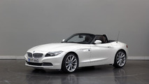 BMW Z4 Design Pure Balance - 2.3.2011