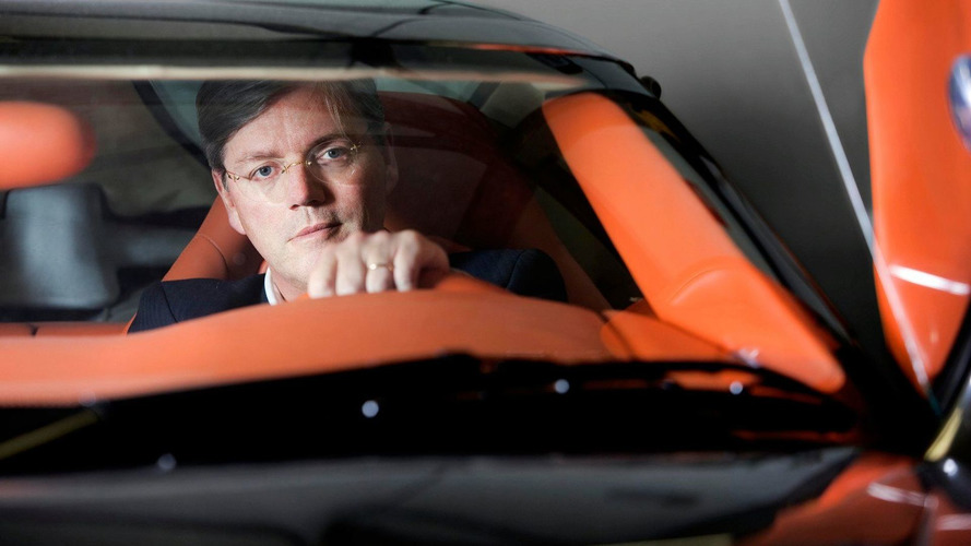 Spyker Backers Called into Question on Saab GM Deal