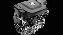 Volvo D5 twin-turbo diesel revealed for S80