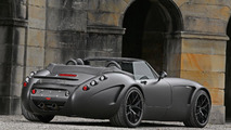 Wiesmann MF5 V10 Black Bat 11.11.2011