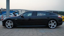 Ruf Porsche Panamera XL - low res - 13.2012