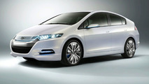 Honda cancels Detroit press conference