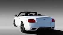Bentley Continental Audentia GTC by Imperium, 800, 03.05.2012
