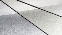 Gemballa introduces diamond coating