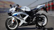 Suzuki also terminates Spanish motorcycle production