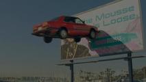 Audi Super Bowl XLVI commercial teased [video]