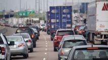 Bottlenecks creating massive delays in major Canadian cities: study