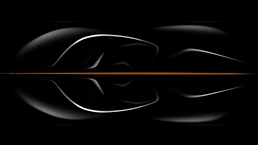 McLaren confirma novo F1 para 2019 com três lugares
