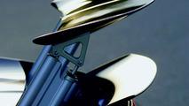 Bugatti Veyron Successor to Arrive by 2012