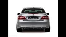 Lorinser Mercedes-Benz E-Class Coupe