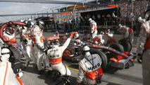 F1 Earns $217m per Event