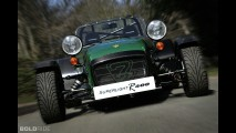 Caterham Superlight R400