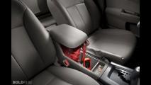 Subaru Forester 2.5X