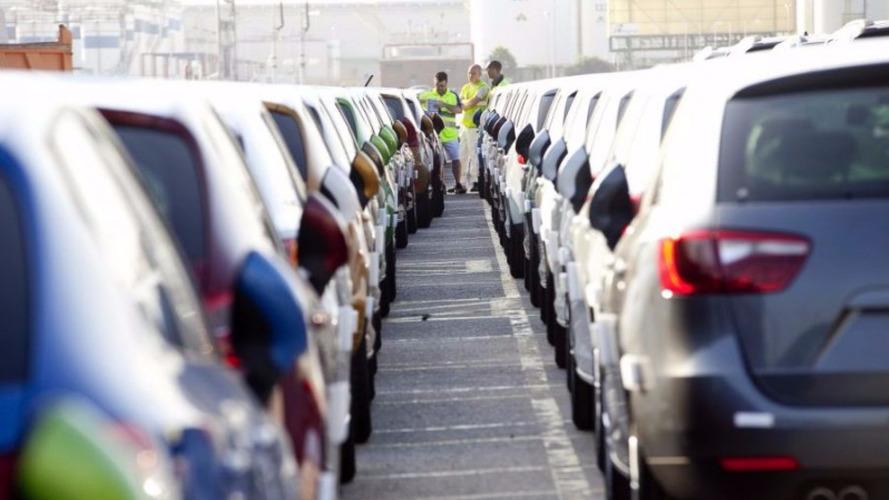 Decisão da OMC coloca sistema de cotas do Inovar-Auto em xeque