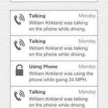 Stop Teen Texting and Driving with These Four Apps