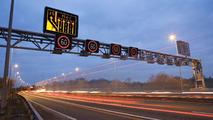 Pour l'application Waze, la France a les meilleures routes au monde !