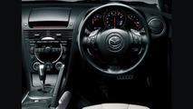 Mazda RX-8 Upgraded (JA)