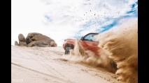 Toyota 4Runner TRD Pro Series