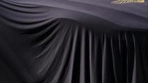 Aston Martin Lagonda Taraf launched in Dubai, could be sold worldwide
