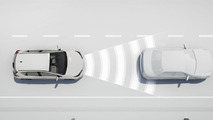 2016 Lexus RX & Toyota RAV4 Hybrid to feature low cost safety systems [video]