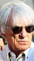 Witness doubts Ecclestone's blackmail defence