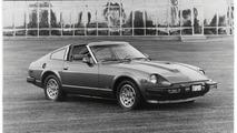 1981 Nissan (Datsun) Z
