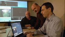 Analyzing Brake Assist PLUS data