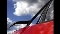 Ferrari 599XX