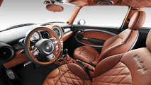 MINI Cooper S by Vilner 01.06.2011