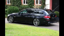 Kelleners Sport BMW 5-Series Touring