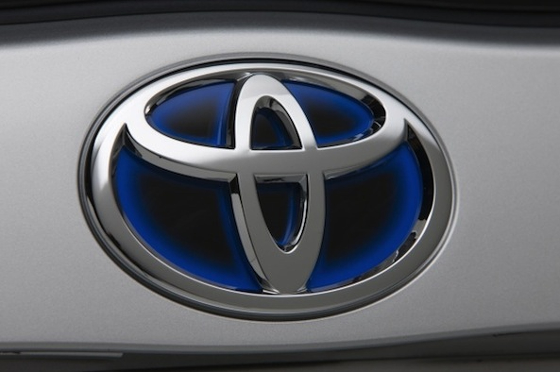 Toyota Trademarks Mirai Nameplate — Supra Successor in the Works?