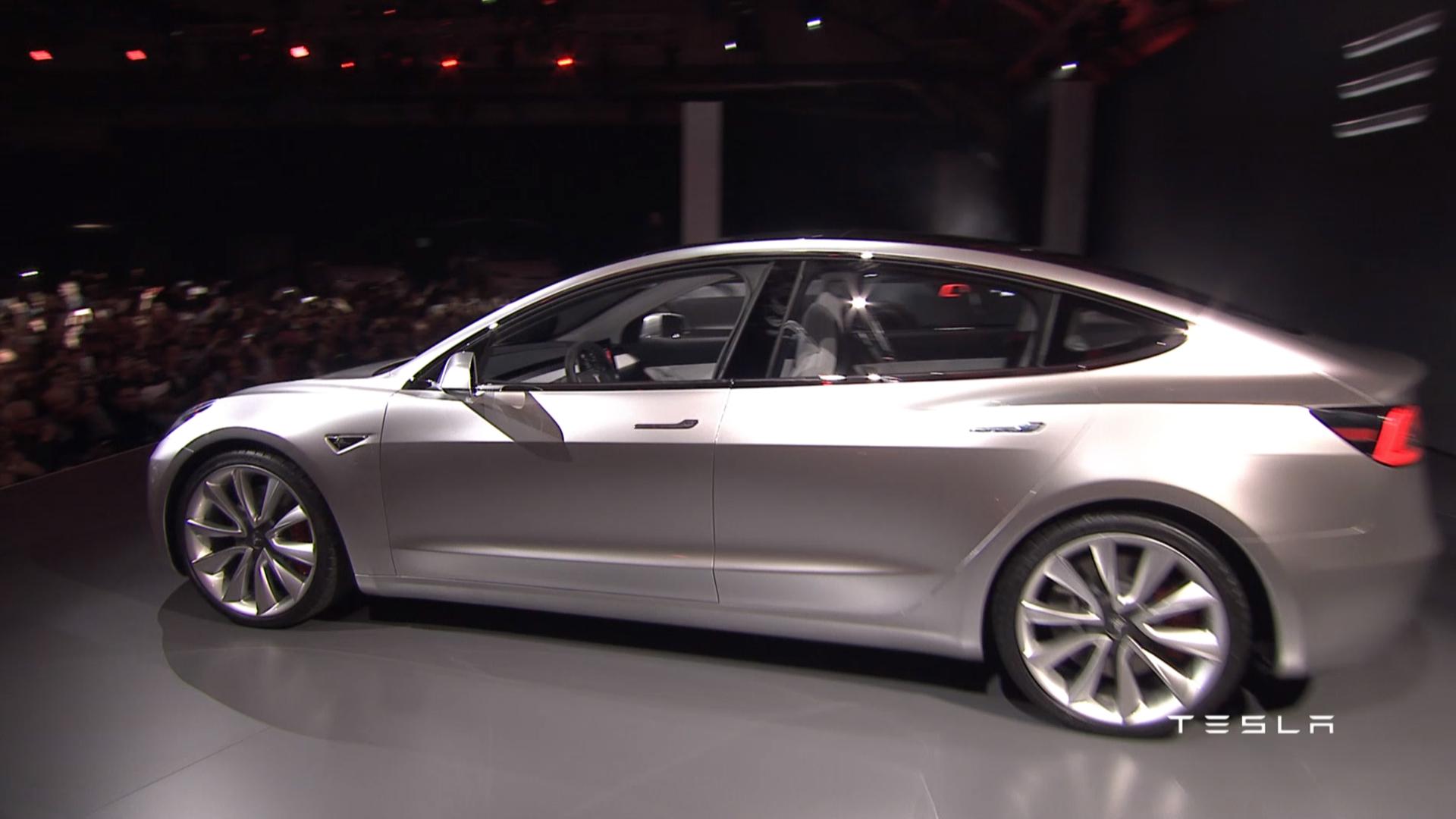 Tesla Sales Locations furthermore  on toyotatesla merger presentation